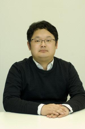 `미디어렌즈` 입소문 타고 의뢰 쇄도… 상반기 기업데이터 분석자료도 공개